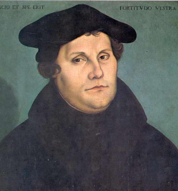 Luther46c.jpg