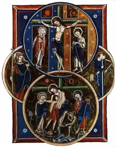13th-century_painters_-_Psalter_of_Blanche_of_Castile_-_WGA15846