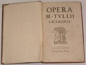 Cicero_opera1555