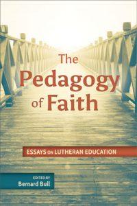 the-pedagogy-of-faith