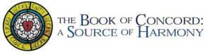 bookofconcord-source-of-harmony