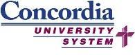 concodia-university-system