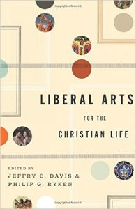 liberal-arts-for-the-christian-life